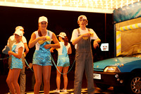 Bubbly Budleigh Car Wash - Budleigh Salterton CC