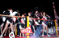 ??? Can Anyone Help With The Entry Name? - Streetz Cheerleaders CC